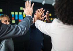 Estrategias para mejorar el employer branding de tu empresa